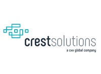 Crest Solutions, A CXV Global Company