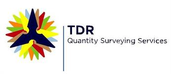 TDR Quantity Surveying Services