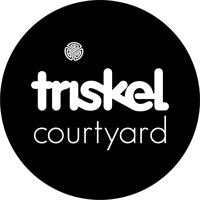 Triskel Courtyard, Cork's newest outdoor venue