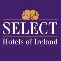 Select Hotels of Ireland