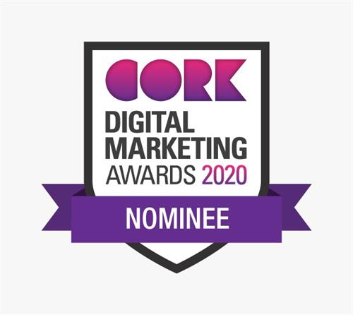 Gallery Image cork_digital_award_2020.jpg