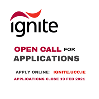 IGNITE seeks start-ups for 15th programme