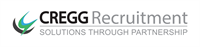 Cregg Recruitment / Cregg Consulting