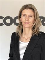 Coolgrey appoint Karen Dillon as Director of Marketing Services
