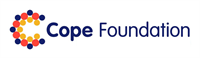 COPE Foundation