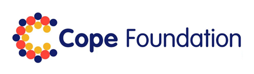 Gallery Image Cope_Foundation_Logo_-_No_Tagline.png