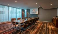 Clayton Hotel Cork City -
