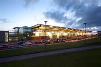 49,000 To Travel Through Cork Airport This May Bank Holiday Weekend