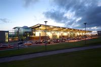 Over 55,000 passengers to travel through Cork Airport this Bank Holiday Weekend