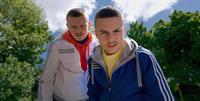 Ordinary Love and The Young Offenders kick-off the 64th Cork Film Festival