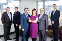 ReganWall appoints Advisory Board as part of strategic growth plan