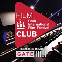 New home cinema festival experience launched by Cork International Film Festival