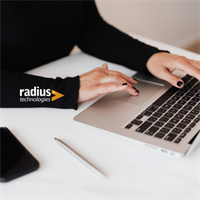 Radius on why Moving to a Private Cloud is Essential for Professional Services