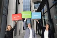 it@cork launches TechFest 2021