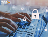 Radius Offers Free Cybersecurity Services to Cork Chamber Members