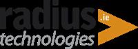 Radius Cork Cybersecurity and Hybrid Working Survey