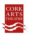Cork Arts Theatre