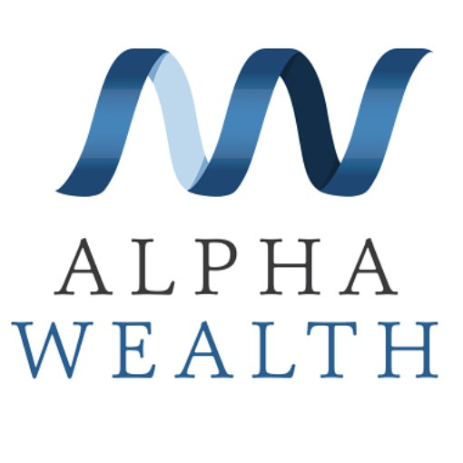 Alpha Wealth Limited