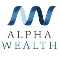 Alpha Wealth Limited - Little Island