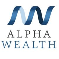 Alpha Wealth Limited - Little Island