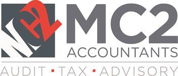 MC2 Accountants