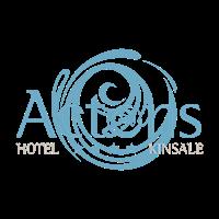 Actons Hotel Kinsale - Kinsale