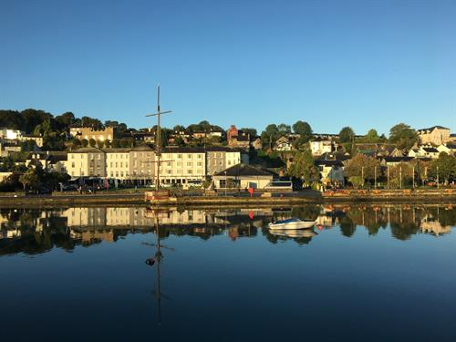 Actons Hotel Kinsale