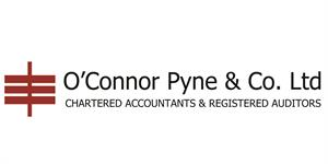 O'Connor Pyne & Co. Ltd