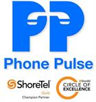 Phone Pulse Ltd.