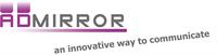 Admirror Launches New Interactive Touch Screen Units To Portfolio