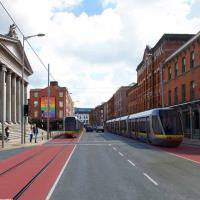Focus on Quick Wins for Sustainable Transport in Cork, says Chamber