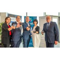 Clearstream Supports Cork Businesses with Staff Gift Card