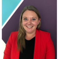 WeddingDates Welcomes New Sales & Account Manager  to Join Award-Winning Team