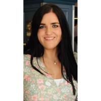 Grenke welcomes Emer O'Leary as the Direct Sales Manager for Munster