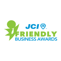 Nano Nagle Place was crowned overall winner at the JCI Cork Friendliest Business Awards 2019