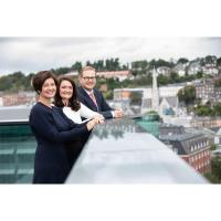 Matheson Cork office continues to grow with new appointments and move to larger Cork city centre office