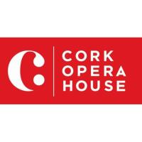 Cork Opera House Reports Strong Performance in 2019