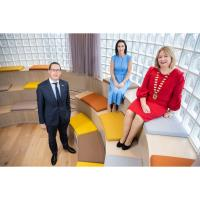 Launch of Cork Company of the Year Awards 2020