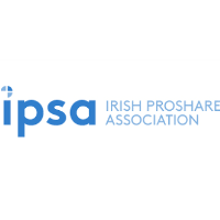 IPSA Event To Show Cork Companies How Employee Ownership Can Boost Their Bottom Line