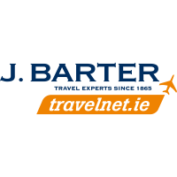 J.Barter Travel Announce the Opening of New Shop