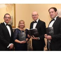 Chamber celebrates 200 Years of Championing Cork