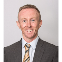 Fitzgerald Actuarial expands team with the addition of Brian Fitzgerald (Actuary & Consultant)