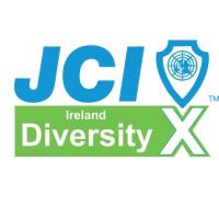 JCI Ireland Diversity X Project