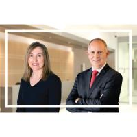 PM Group appoint new non-executive board directors