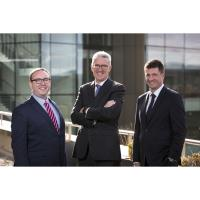 Ulster Bank Announce Appointments