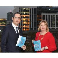 Sustainability Critical To Competitiveness Says Cork Chamber Manifesto