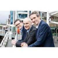 Granite Digital to Create 50 New Jobs in Dublin, Cork and Galway