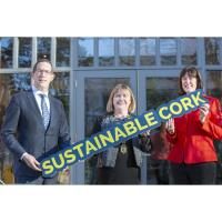 Press Release: Sustainable Cork Fund Launched