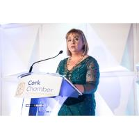 Cork to be European Green Capital by 2025, Chamber President Proposes