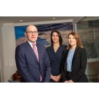 O'Flynn Exhams (OFX) Appoints Judith Curtin and Joan Byrne as partners